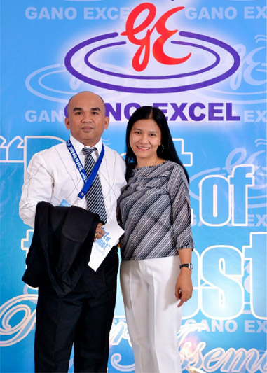 Lessons from an ex-OFW-now Successful Networker