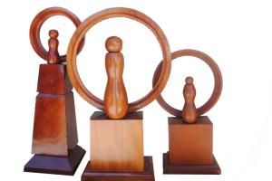 PMAP Awards