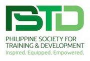PSTD logo