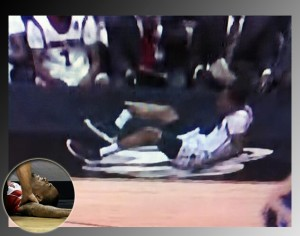 sports-gruesome-injuries-kevin-ware