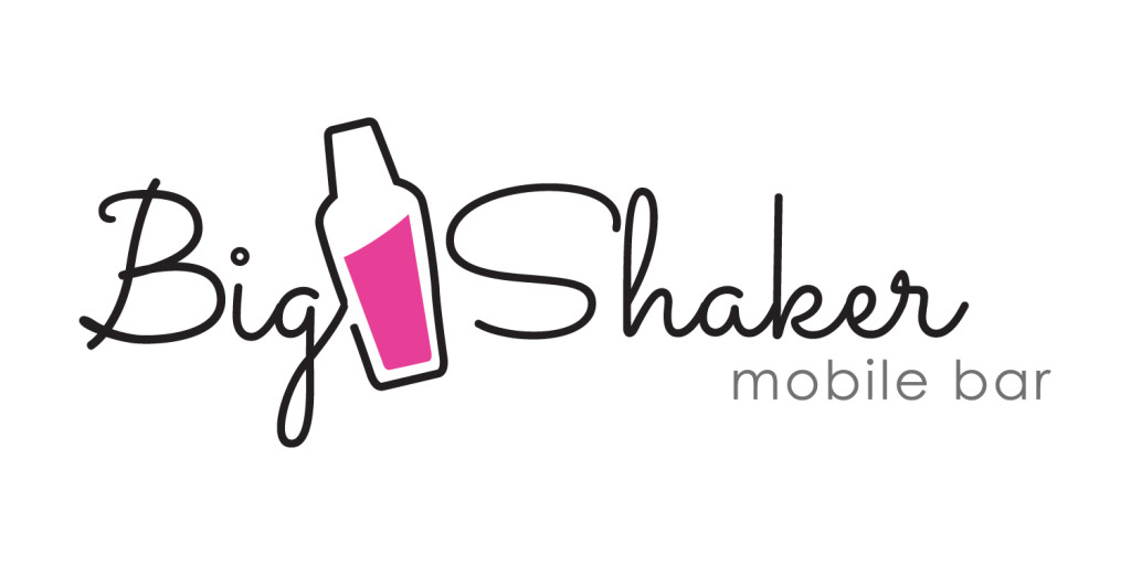 BigShaker_JPG