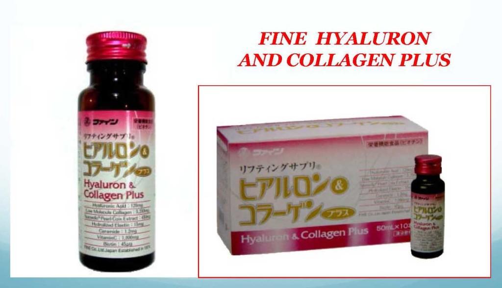 Fine Hyaluron