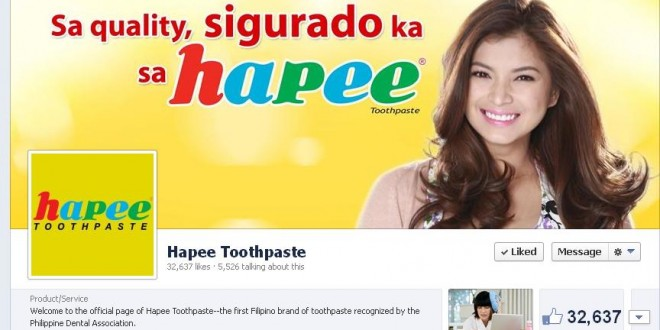 Hapee-Mainstream-FB-Page-1-660x330