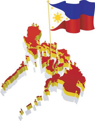 Lamoiyan Corporation continues to be Pinoys' pride
