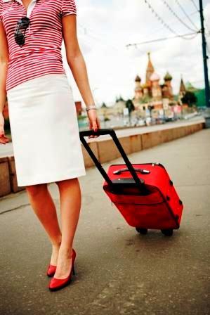 Survey shows favorite European destinations