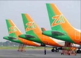 Zest Air offers to airlift relief goods for free