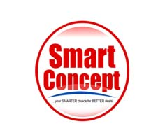 SmartConcept launches Affiliate Marketing Program