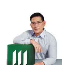 Life protection and investment solution for Filipino families