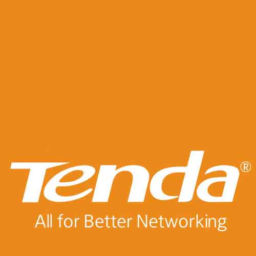 TENDA launches new routers in the Philippines