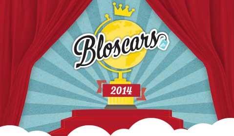 Bloscars