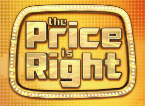 The_Price_Is_Right_2012_Logo