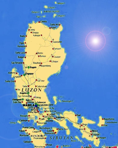 destination_luzon