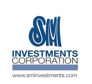 Most Innovative Deal Award for SMIC