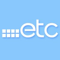 Star-Crossed airs on ETC