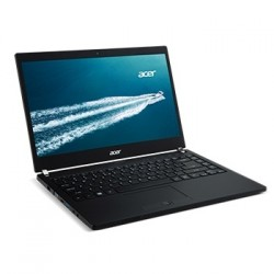 Acer-TravelMate-P645-M-Laptop-250x250