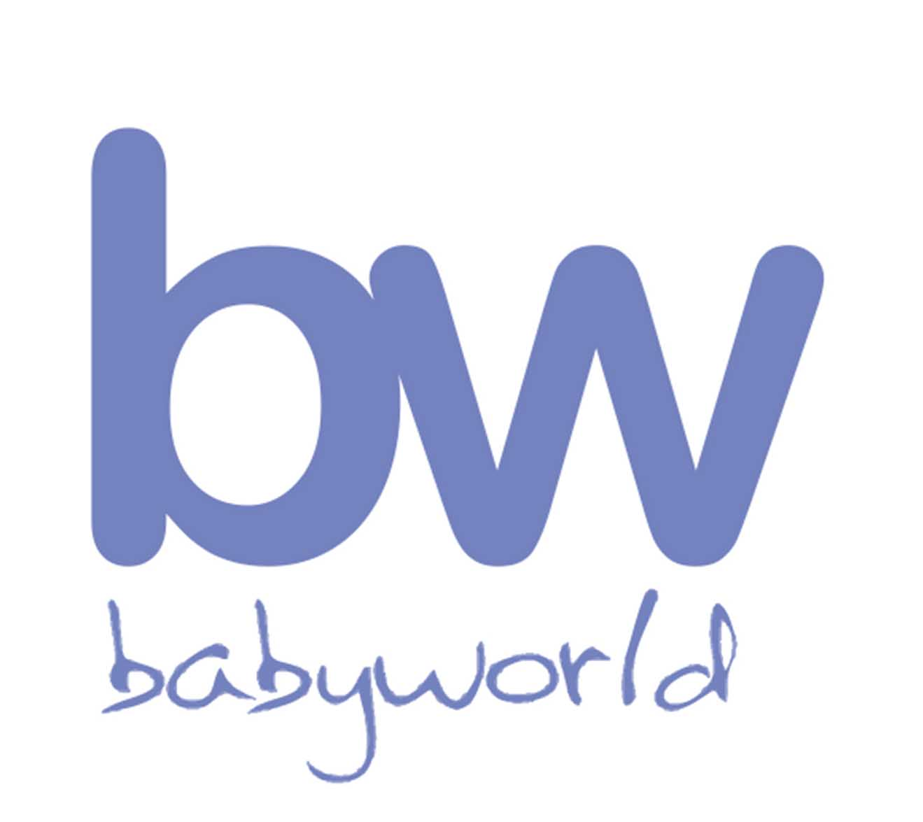 Baby World: Quality and affordable products for both Moms and Babies