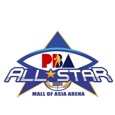 PBA All-Stars to play at SM Mall of Asia Arena