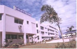 WCKF boosts Parañaque medical outreach