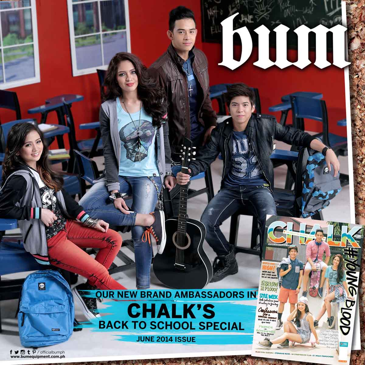 BUM-Back-To-School-Chalk-Cover-2