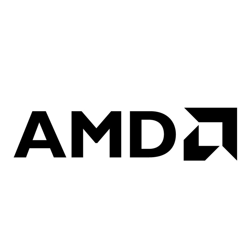 AMD Unleashes World's Most Powerful Server GPU for HPC