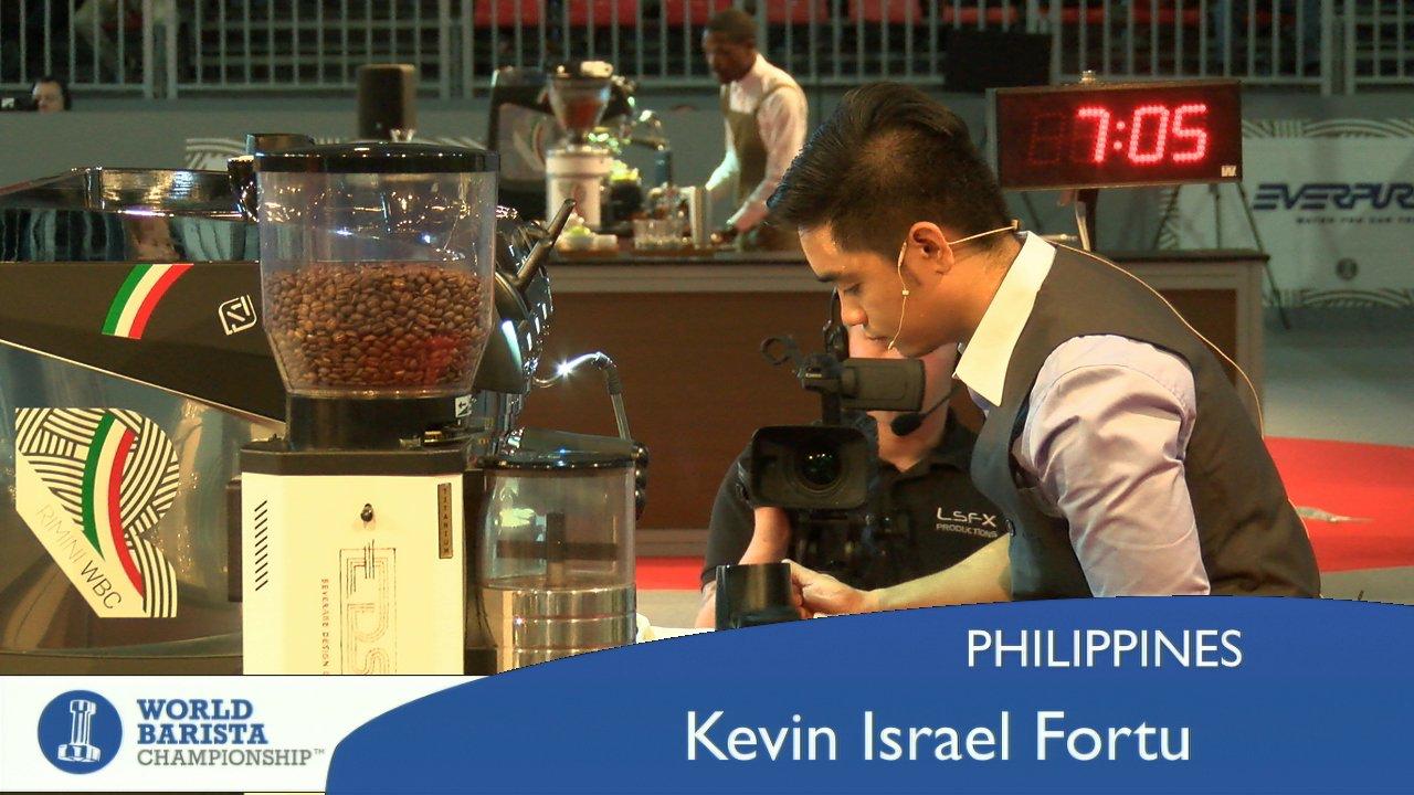 Image credir: new.livestream.com