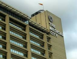 The Medical City Offers Bone Marrow and Stem Cell Transplant