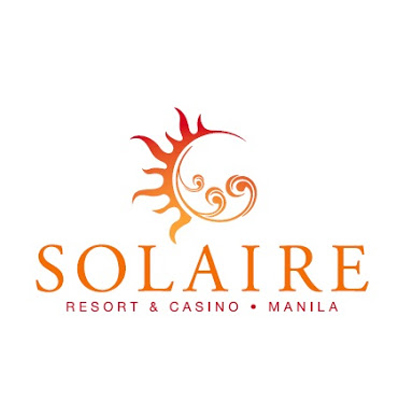 Solaire Resorts and Casino needs you
