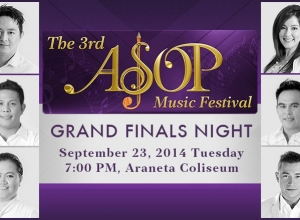 ASOP-GRAND-FINALS-2014-300x220