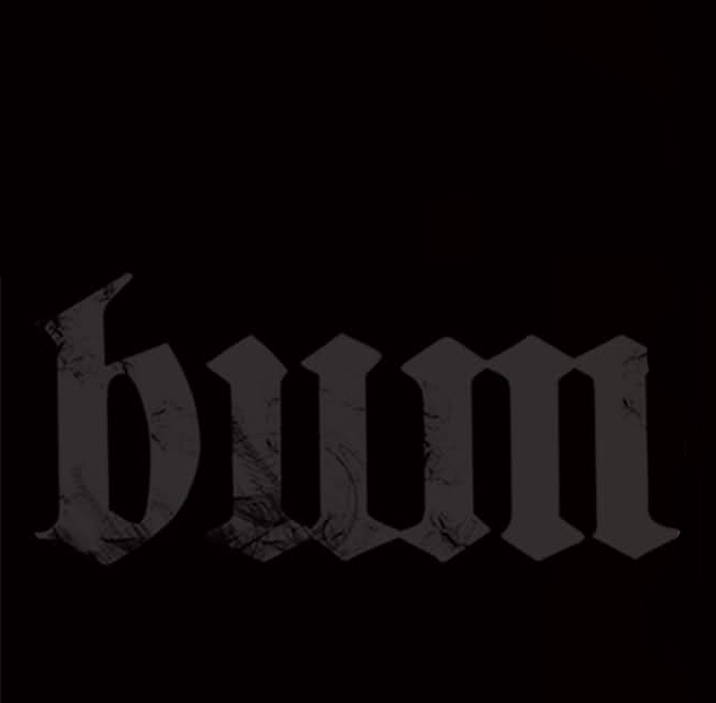 Introducing: G.I. Jane Collection by BUM
