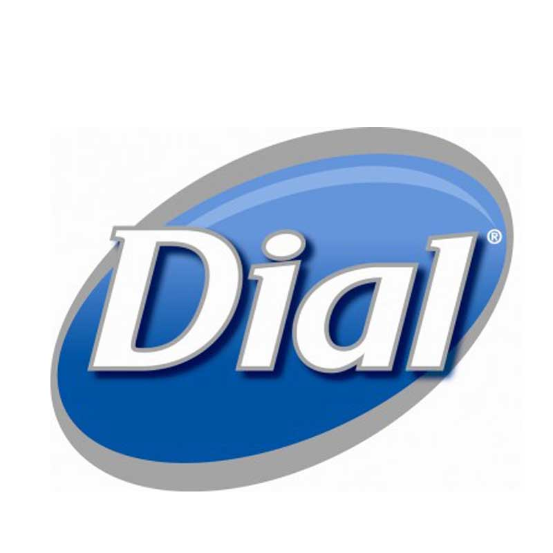 Dial: The soap for all seasons, trusted by generations