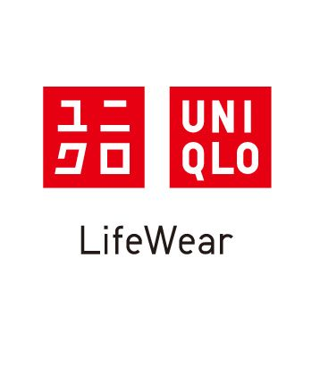 Kids and Babies expanded collection at Uniqlo Rockwell
