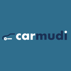 Carmudi: Your dream car is just a tap away