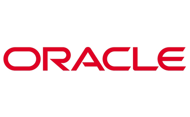 oracle-logo-red-370x229