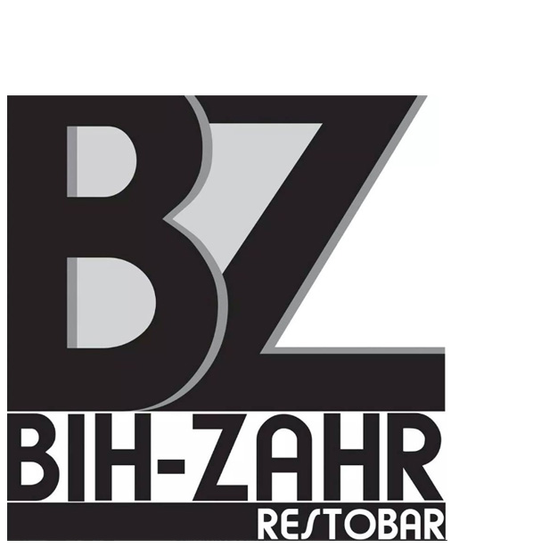 Bih-Zahr Restobar: Great Music, Food and Fun for Everyone
