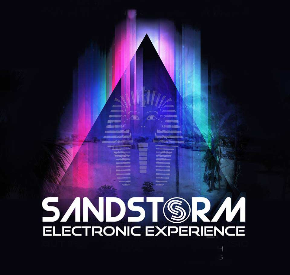 Sandstorm Electronic Experience: More than just a Music Festival