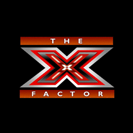 RTL CBS Entertainment and SKYcable to send fans to London X Factor Season Finale
