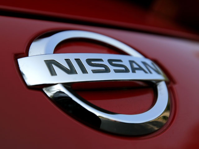NISSAN EMPOWERS ENTREPREUNERS WITH NEW PROMO
