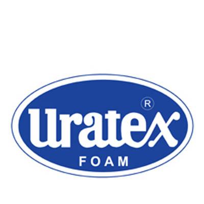 Uratex Bloggers Plant Tour