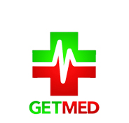 GetMed: Revolutionizing healthcare in the Philippines