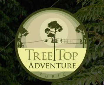 TREE TOP ADVENTURE: Experience the Extreme Press Conference