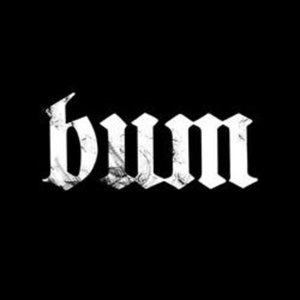 BUM's Black Summer Collection: An Alternative Inspiration