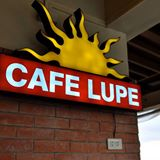 A Latin Summer at Cafe Lupe Antipolo: Media Night & Press Conference