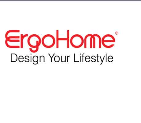 ErgoHome: Making small condo living comfortable