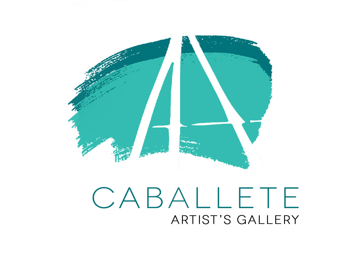 Caballete Artist Gallery: An Art Lovers' Hub