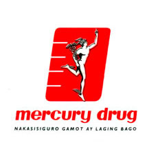 Mead Johnson Nutrition and Mercury Drug's Suki 70 Pa-Premyo Promo