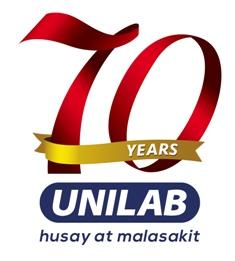Unilab at 70: Honoring Unsung Heroes