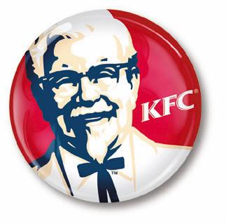 Unlimited breakfast & waffles with KFC's new Waffle Buffet