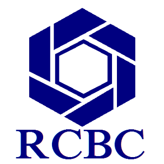 A Life and Style Weekend with RCBC
