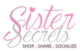 Sister Secret
