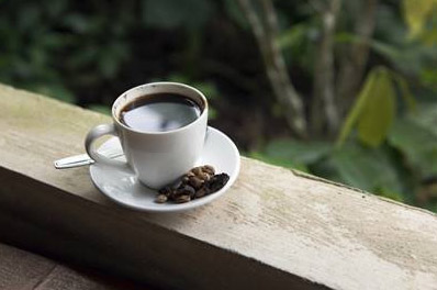 While in Davao City, enjoy this warm cup of less bitter, more chocolatey civet coffee made from one of the rarest coffee beans in the world.